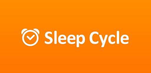 Application Sleep cycle